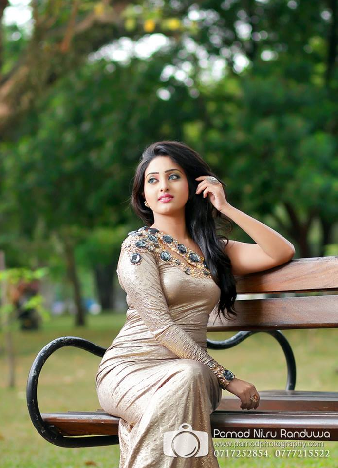 vinu new photoshoot - hot photos