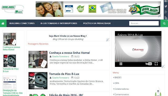 http://www.tomadasblux.com.br/
