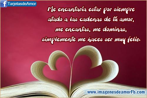 Postales románticas para Enamorar - Arte en Taringa!