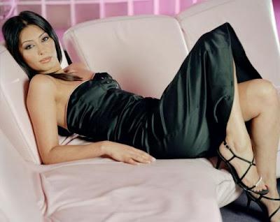 Bollywood Hot Actress In Bikini Bollywood Actress in Bikini Pics 29