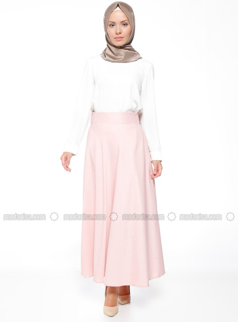 hijab-uk-maxi-dress-2018
