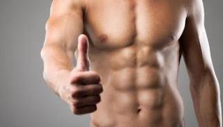 "<img src=""dieta-ganar-masa-muscular.jpg"" alt=""esta dieta, consta de más de 3600 calorías al día; pero equilibrada"">"