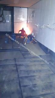 jasa waterproofing gedung