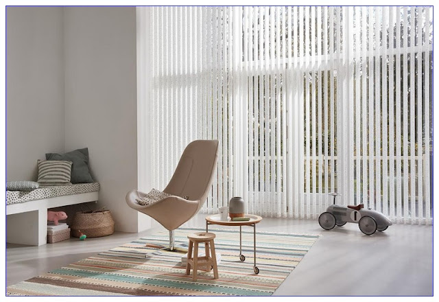 Best WINDOWS With Blinds In GLASS
