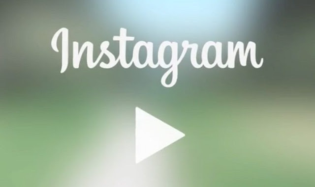 los videos de instagram con duracion de una hora