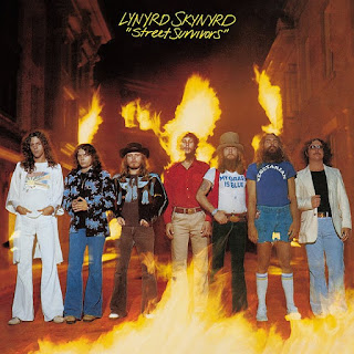 Lynyrd Skynyrd - What's Your Name WLCY Radio Hits
