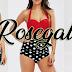 RoseGal - Moda Feminina