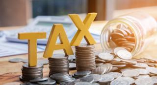 Cara mudah cek pajak online kendaraan bermotor