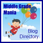 Awesome MG Blogs