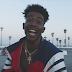 Desiigner Ft. Gucci Mane Liife (Rap)
