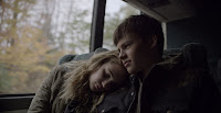 Mean Dreams Sophie Nelisse and Josh Wiggins Image 2 (7)
