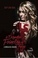 http://www.blogpedrogabriel.com/2017/08/resenha-o-despertar-da-princesa-de-fogo.html