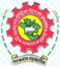 ADCC Bank Ahmedanagar Recruitment 2017