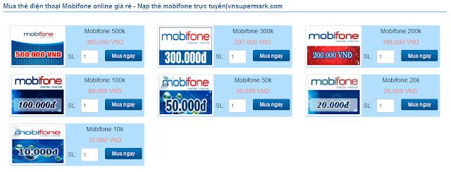 http://vnsupermark.com/mobifone.html