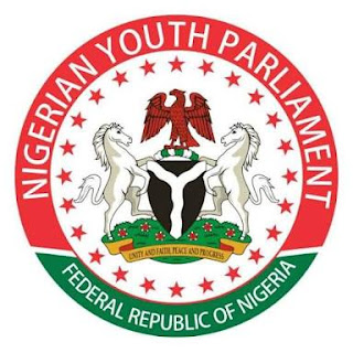 How to be a Member of Nigerian Youth Parliament