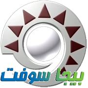 شعار تلفزيون قطر