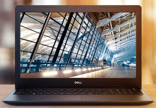 Dell Latitude 3590 Drivers Windows 10 64-bit, Windows 7 64-bit