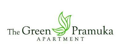 Keunggulan-keunggulan Apartemen Green Pramuka