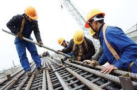 Công văn 3647/BHXH-CSXH: Hướng dẫn tạm thời chế độ tai nạn lao động, bệnh nghề nghiệp