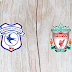 Cardiff vs Liverpool Full Match & Highlights 21 April 2019