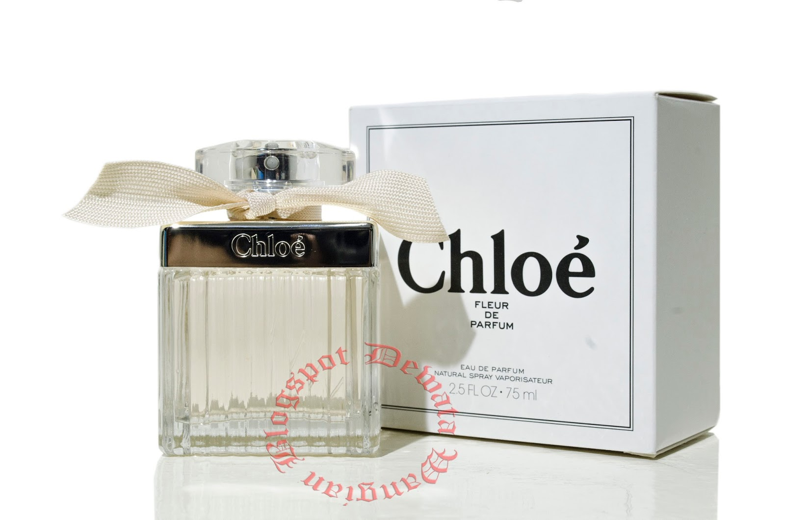 16f9362091c6 Women Edp Tester. Chloé fleur de parfum is a generous bouquet exclusively  composed of the most tender and quintessential part of flowers.