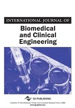 The International Journal of Biomedical and Clinical Engineering (IJBCE)