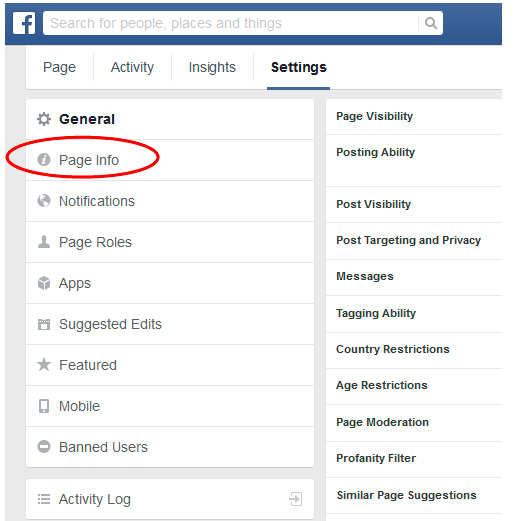 How to delete a review on facebook jason queally how to delete a review on facebook ccuart Image collections