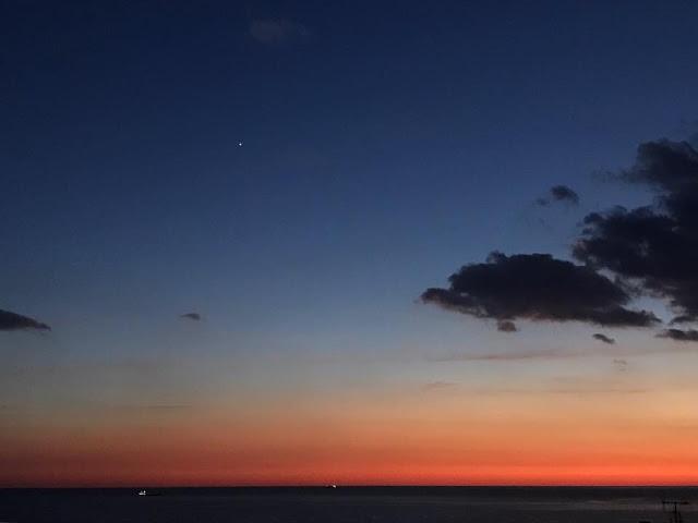 Tramonto_tramonti_sole_mare