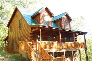 Gatlinburg Cabin Rentals Dollywood In Pigeon Forge Tn