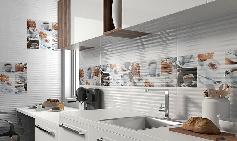 materiales-para-la-pared-de-la-cocina-unicer