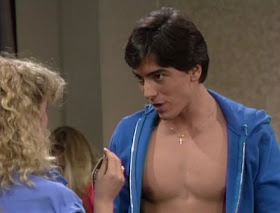 Charles in Charge Season 2 Episode 2