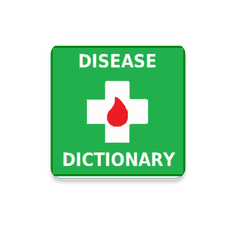 Disease Dictionary APK