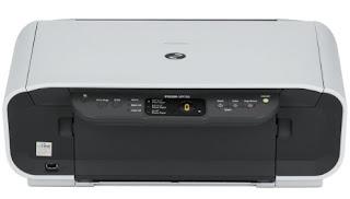 Imprimante Pilotes Canon PIXMA MP150 Télécharger