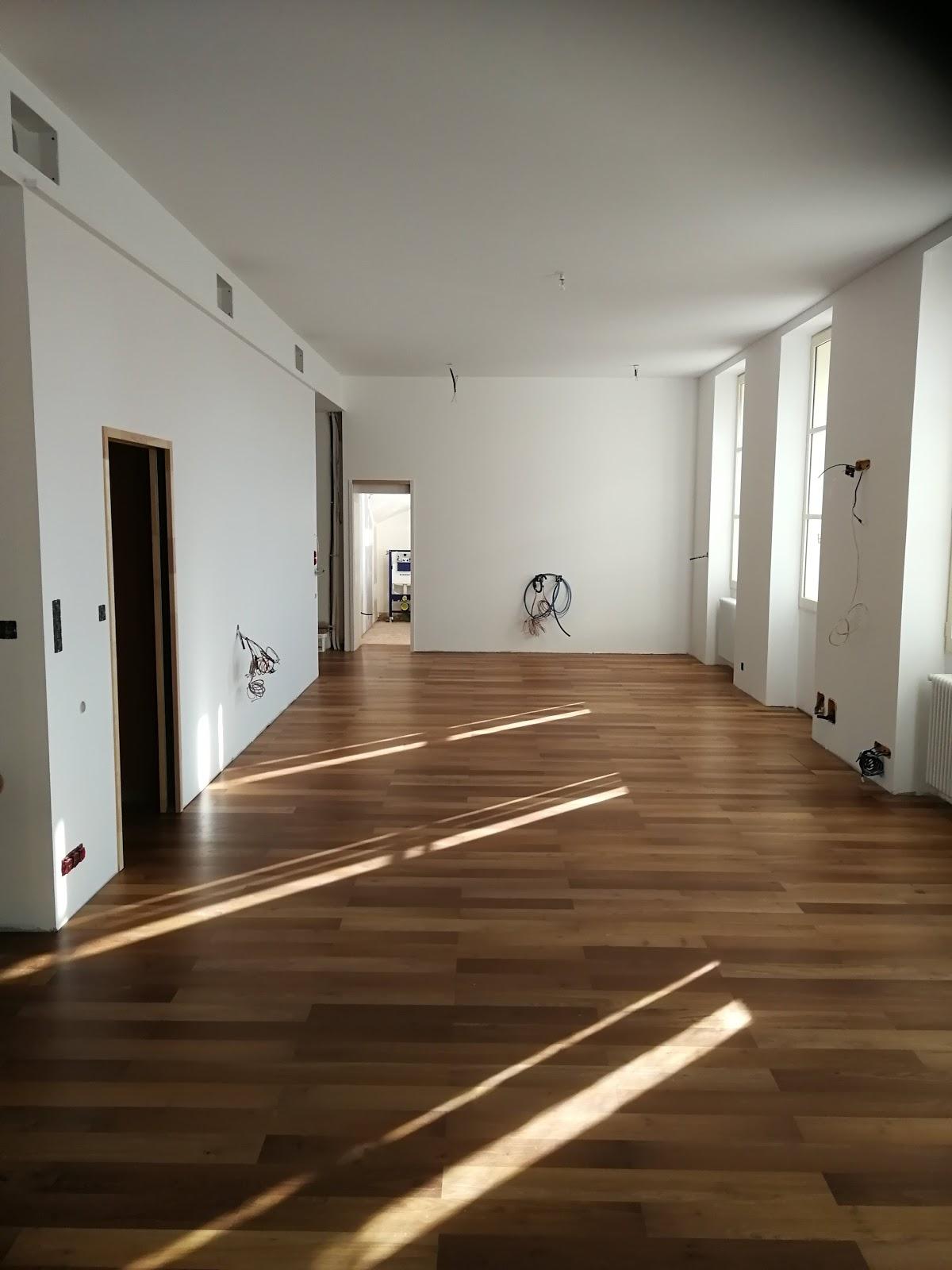 64-40 SERVICES / Travaux neuf et renovation ,depannage ...