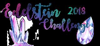https://buecher-seiten-zu-anderen-welten.blogspot.com/2017/12/challenge-edelstein-challenge-2018.html