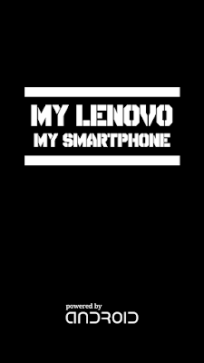 Splashscreen My Lenovo My Smartphone Lenovo A6000 / Plus, splashscreen lenovo a6000, splashscreen a6000 plus, splashscreen.ga