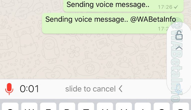 mensajes_voz_whatsapp