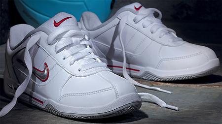 zapatillas deportivas niños El Corte Inglés