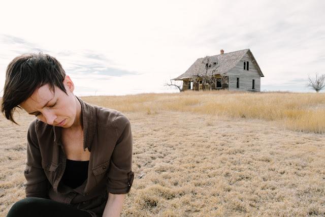 self portrait homestead