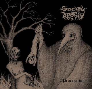 https://socialapathy.bandcamp.com/releases