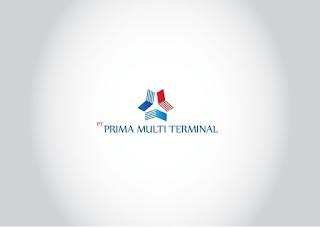 Lowongan Kerja PT Prima Multi Terminal