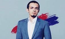 Biodata Dokter Gamal Albinsaid Si Founder Klinik Asuransi Sampah dan Homedika