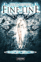 http://svenjasbookchallenge.blogspot.de/2015/06/rezension-fine-line-create-your.html
