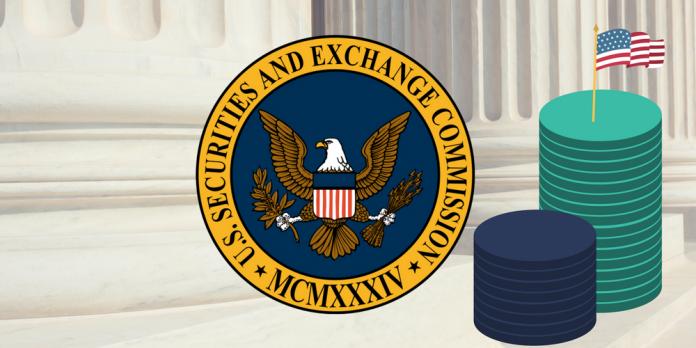 قوانين تدعم تكنولوجيا بلوكتشين والعملات المشفرة