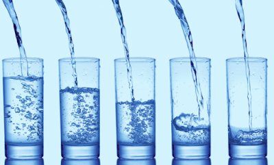 5 best times to drink water | uf100, best time to drink water for heath, best times to drink water, drink water, drink water to lose weight, drinking water, how to drink water, water,