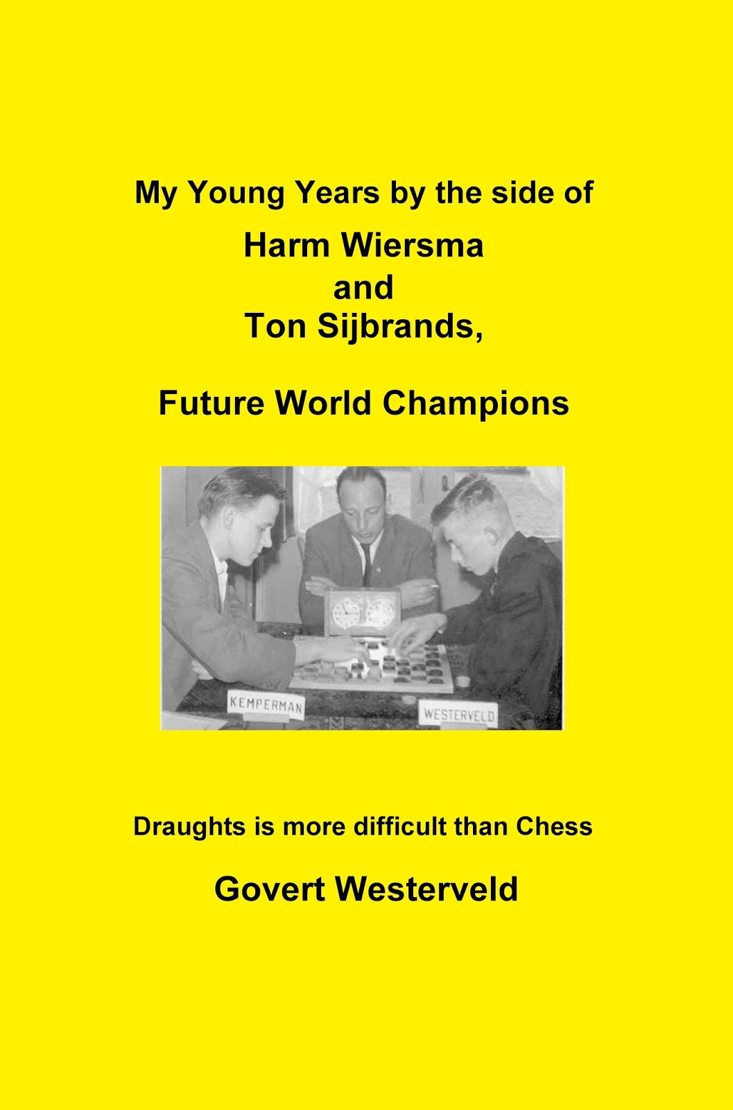 History of draughts checkers at the end of 2017 a draughts player asked me to have translations of some of my spanish books that deal with the history of draughts fandeluxe Image collections