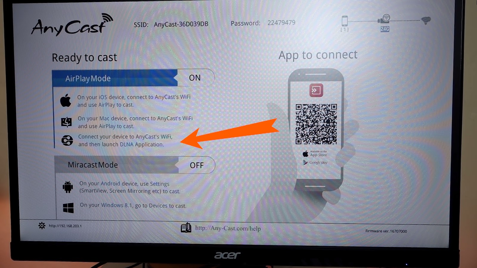 Anycast M2 Plus Dongle Problems And Solutions Faq Shopzadaph Wifi Rechiver No