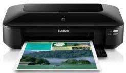 Canon pixma ix6770 Wireless Printer Setup, Software & Driver