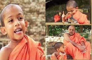 Sindu Malee 3 Teledrama Sidu Teledrama Sinhala Derana Sri Lankan