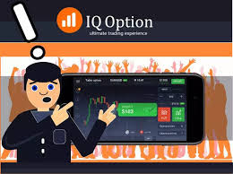 Five Best Success Strategy To Trade Binary Options